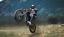 thumbnail 1 - ODBRO 12000W Enduro Ebike Electric Mountain Bicycle Motorcycle 110KM/H - 75-200K