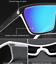 KDEAM-Men-Women-Large-Frame-Polarized-Sunglasses-Outdoor-Riding-Glasses-New thumbnail 11