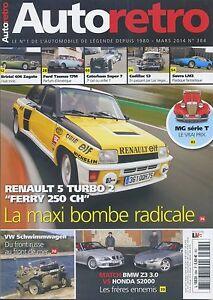AUTO-RETRO-n-384-MARS-2014-BMW-Z3-HONDA-S2000-R5-TURBO-250ch-CADILLAC-53