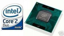 Intel Core 2 2,5 GHz T9300 Dell XPS M1530 M1730 M1330 D630 D830 M4300 M6300 CPU