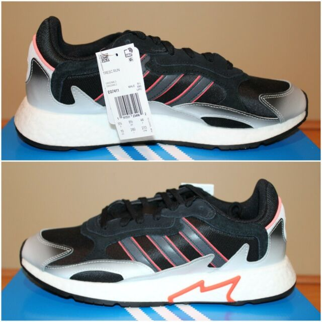 mens adidas shoes size 10