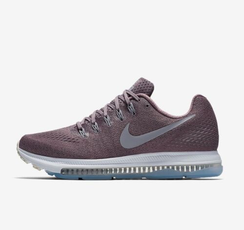 878671 Nike da ginnastica 200 us10 All Wmns Zoom basse Scarpe Uk7 Out eu42 5 Axqww8Ua