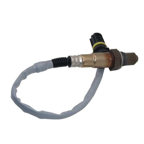 Oxygen Sensor  For BMW E60 E70 E90 128i 135i 328i 330i 525i 530i M5 11787544655