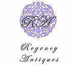 Regency Antiques