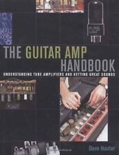 Guitar Effects Pedals The Practical Handbook Pdf