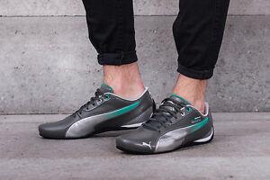 PUMA-DRIFT-CAT-5-Mamgp-Chaussures-de-sport-Homme-304671-02