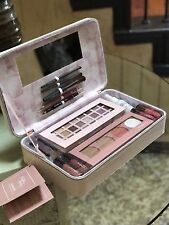 NWT Ulta Make Up Kit Be Beautiful Color Essentials Collection Perfect Gift
