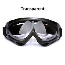 b15ba4dd2ee Snow Ski Goggles Men Anti-fog Lens Snowboard Snowmobile UV Protection Kids  Adult