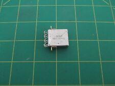 P/N 33RJP1950VGS1L, NSN 5945-00-856-3301, RELAY, ELECTROMAGNETIC