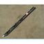 Stainless steel grains powder slots solid sampler probe granule 0.9m m
