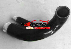 Black-Silicone-Inlet-Turbo-Intake-Hose-pipe-for-MAZDA-Mazdaspeed3-Mazdaspeed6