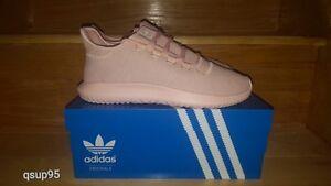 adidas tubular shadow women's rose pink