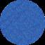 Microfine-Glitter-Craft-Cosmetic-Candle-Wax-Melts-Glass-Nail-Hemway-1-256-034-004-034 thumbnail 45
