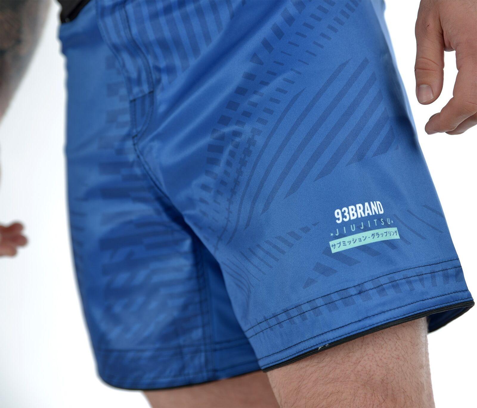 93  Brand 'Citizen 5.0' Shorts (Short Length)  general high quality