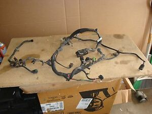 s-l300 Jeep Patriot Wire Harness on jeep patriot subwoofer box, jeep patriot stereo wiring, jeep patriot rear differential, jeep patriot instrument panel, jeep patriot dash kit,