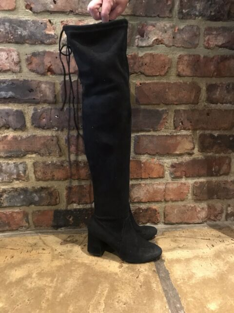 ankle riding boots size 4 ebay uk