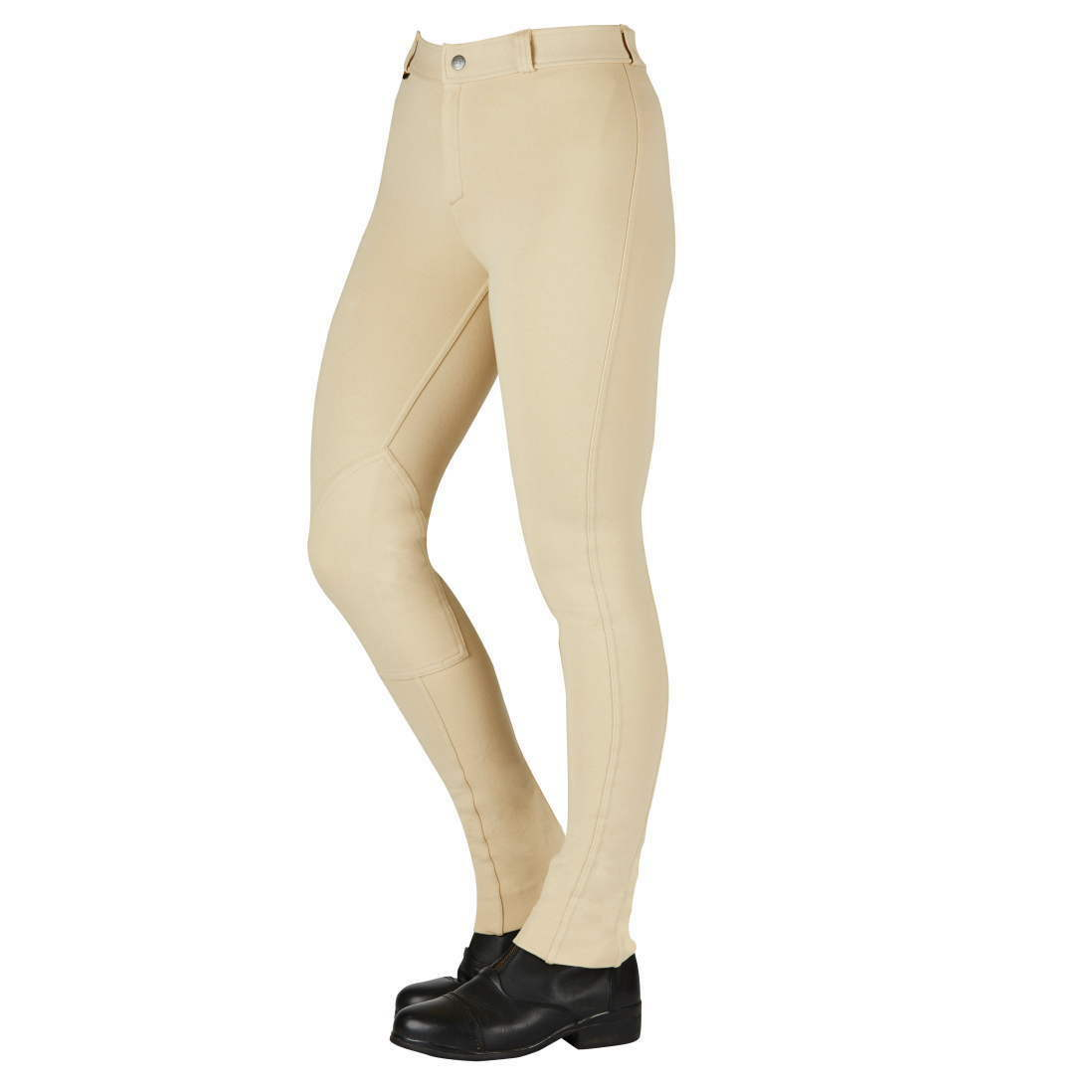 Pikeur Lugana Ladies Breeches - Prestige-Micro 2000+ - Fabric 79  Size 38  no.1 online