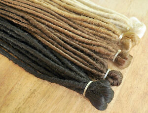 Dreadlock-Extensions-DOUBLE-ENDED-50cm-long-when-folded-10-dreads-5-extensions