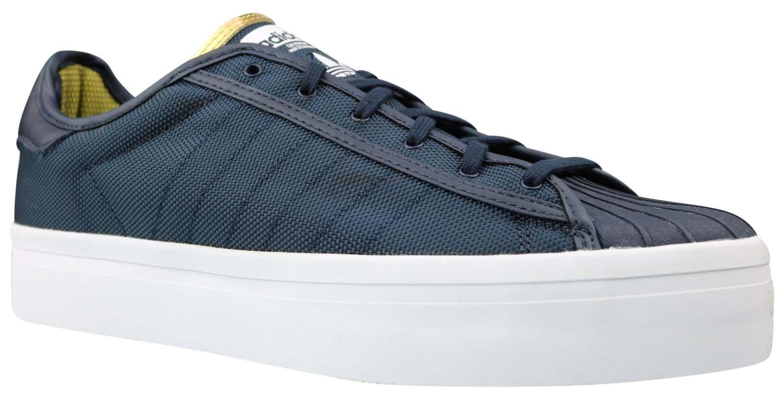 Adidas Superstar rize Legend cortos señora señora señora zapatos talla 40 40,5 42 s81620 nuevo embalaje original &  ahorre 60% de descuento