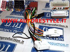 Cable-Pasivo-para-Montar-un-Bluetooth-Parrot-o-Similares-en-Mazda-Cx-7-2015-No