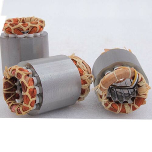40W AC 220V Asynchronous Vibrator Motor 1phase Vibrating Vibration Motor 3600rpm