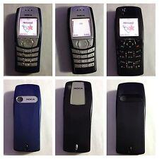 CELLULARE NOKIA 6610 GSM UNLOCKED SIM FREE DEBLOQUE
