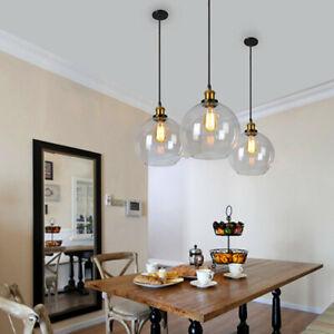 Bar-Lamp-Glass-Pendant-Light-Bedroom-Ceiling-Lights-Kitchen-Chandelier-Lighting