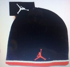 7ef02260493 item 8 Nike Air Jordan Jumpman Youth Boy Girl Winter Hat Beanie Cap 8 20 NWT  -Nike Air Jordan Jumpman Youth Boy Girl Winter Hat Beanie Cap 8 20 NWT