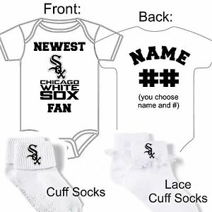 Personalized Custom Made Newest Twins Fan Baseball Gerber Onesie Jersey Baby Announcement Reveal or Shower Gift