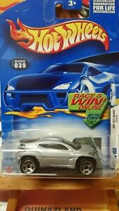 Hot-Wheels-First-Editions-Toyota-RSC-2002-039-9999
