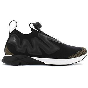 REEBOK-PUMP-SUPREME-ULTRAKNIT-40-47-NEU200-classic-e-sneaker-nmd-instapump-fury