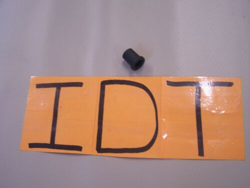 IDT BUSHING ACME SREW # 3190500