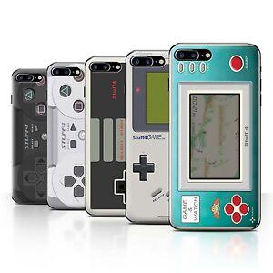 iphone 7 plus game case