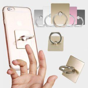360-Bague-Smartphone-Socle-Pour-iphone-Android-Marque-De-TelePhone-Samsung