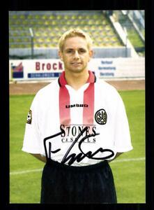 Frank-Sues-Autogrammkarte-Wattenscheid-09-1997-98-Original-Signiert