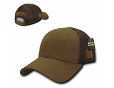 best prices newest new concept Magpul Mens Go Bang Mid Crown Snapback Mesh Tactical Baseball Cap ...