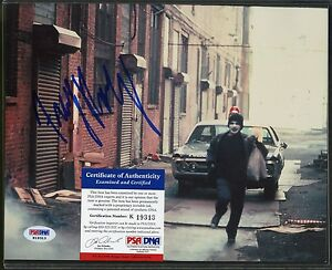 Freddy Rodriguez Signed 8x10 Photo PSA/DNA COA AUTO Autograph