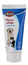 Paw Care Cream with Beeswax Protection for Dogs & Cats 50ml