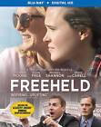 Freeheld (Blu-ray Disc, 2016)