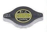 FOR HONDA FREED 1.5i GB3/4 L15A7 RADIATOR CAP 08>0N