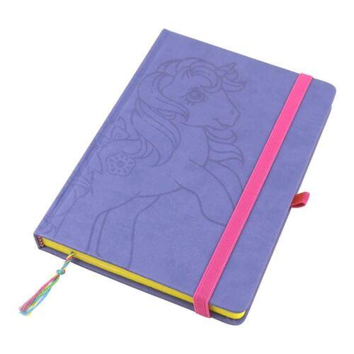 Licencia Oficial My Little Pony Princesa Sparkle PREMIUM A5 Cuaderno