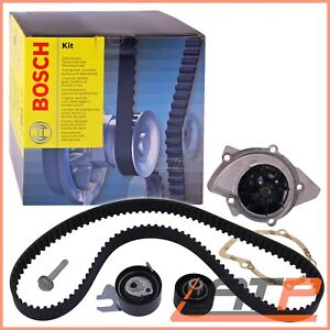bosch timing cam belt kit water pump peugeot 307 308 407 peugeot 407 fuse box problems