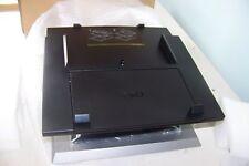New Dell Latitude E6540 E6440 E-View Laptop Stand Adjustable horizontal Vertical