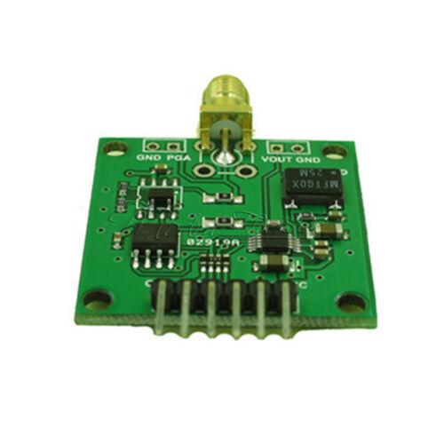 Sine Wave Triangle DDS AD9833 Signal Generator Module 0-12.5MHz Square