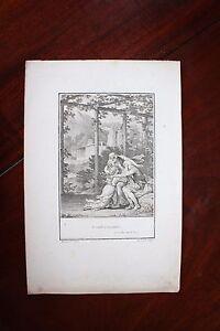 ca-1802-gravure-VOLTAIRE-Les-Scythes-par-Moreau-le-jeune-de-Ghendt