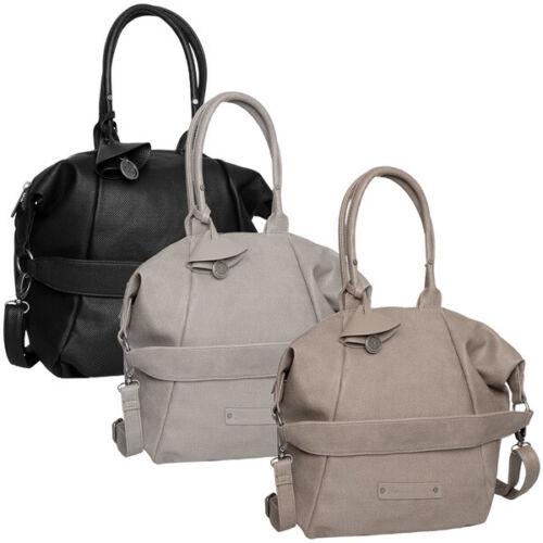 Fritzi aus Preußen Lemon Grove Tasche Handtasche Umhängetasche  Schultertasche