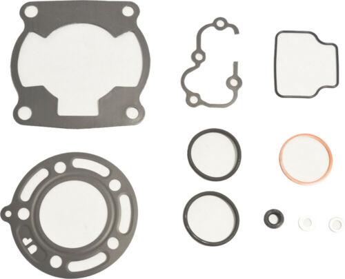 Athena Top End Gasket Kit #P400250600089