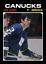 RETRO-1970s-NHL-WHA-High-Grade-Custom-Made-Hockey-Cards-U-PICK-Series-2-THICK thumbnail 128