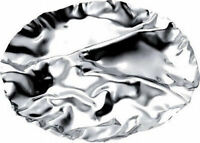 Alessi - Lc14 - Pepa, Hors-d'oeuvre Set