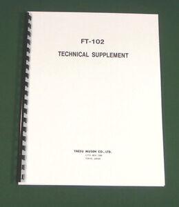 Ft-102 инструкция - фото 10